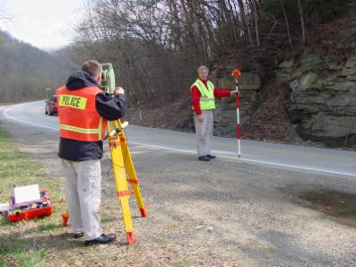 accident data analysis